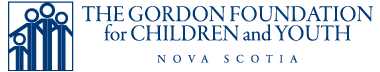 Gordon Foundation