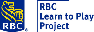 RBC Learn to Play
