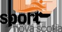 SportNS
