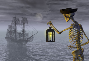 skeleton_pirate_with_ghost_ship