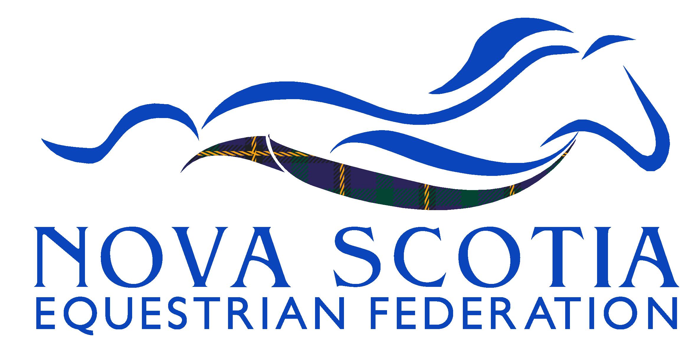 NSEF Logo